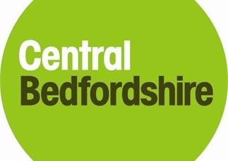 Have your say on a new political map for Central Bedfordshire Council