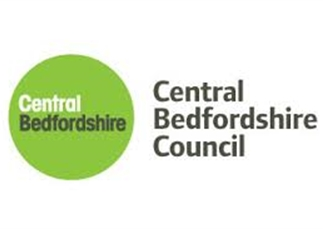 Central Bedfordshire Council: Free rapid Covid-19 testing available for priority workers