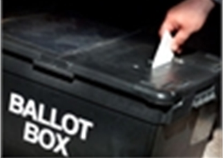 Final list of electoral hopefuls announced