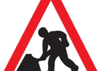 Proposed Temporary Road Closure – St Neots Rd, Sandy