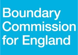 The 2018 Boundary Review - Initial Proposals for new Parliamentary constituency boundaries
