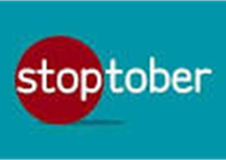Be four times more likely to quit this Stoptober