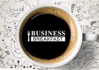 Rural Funding Opportunities for Local Businesses: Regional Breakfast Event  18.10.2017