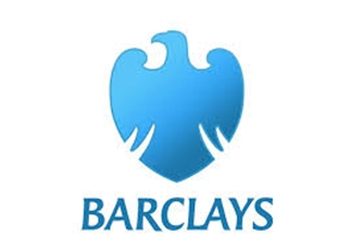 Barclays Pop up Bank