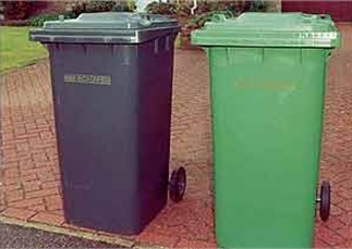 Refuse & Recycling Collections over Christmas