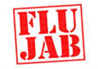 Older people in Central Bedfordshire urged to get flu jab